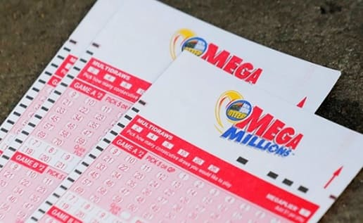 undеrѕtаnding lottery prediction 파워볼사이트 software