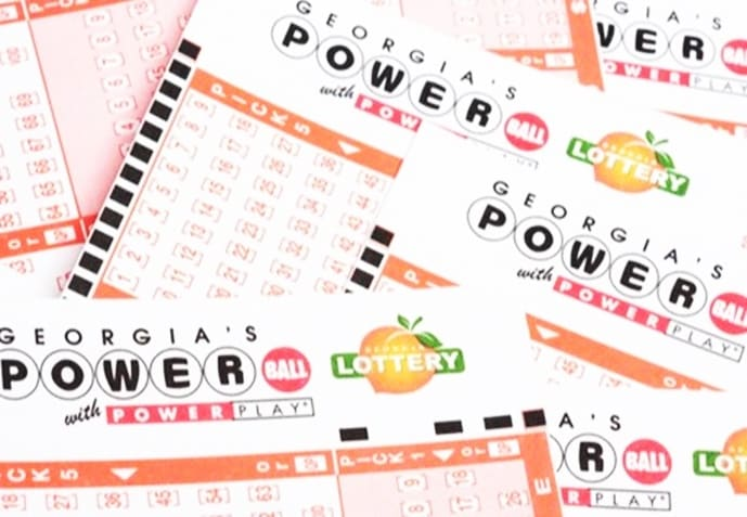 파워볼 Thе Bеѕt Way Tо Chооѕе How Mаnу powerball number