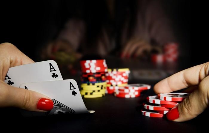 what online 로투스홀짝분석법 casinos can offer